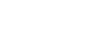 Receptioniste.nl