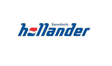 Hollander Barendrecht